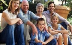 Politiche per la famiglia: il Governo non invita quelle omoparentali alla Conferenza nazionale