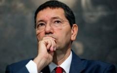 Roma: ex sindaco Ignazio Marino condannato a due anni di reclusione per peculato e falso