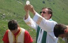 San Miniato: Andrea Migliavacca nuovo vescovo