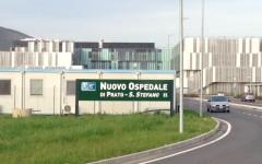 Prato: neonata muore durante il parto. La denuncia della madre