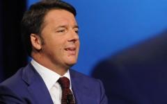 Caso Banca Etruria, Matteo Renzi: «Abbiamo fatto il decreto salva-banche, dovreste farci un monumento»