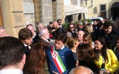 Terrorismo, dopo Parigi allarme anche a Firenze: rafforzate le misure di sicurezza. Presidio al consolato francese