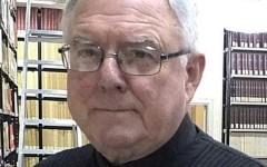 Pescia: il nuovo vescovo è don Roberto Filippini, cappellano del carcere «Don Bosco» di Pisa