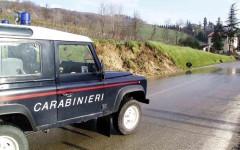 Arezzo: rapinata e picchiata in casa coppia di anziani (lui 85 anni, lei 82) di Monte San Savino. Necessario il ricovero in ospedale