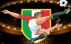 Calcio, figurine Panini: morto il figlio del fotografo della rovesciata di Parola
