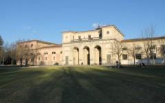 Firenze, liceo d'arte di Porta Romana: i docenti contro l'occupazione degli studenti. Chiedono il ripristino della legalità