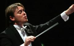 Opera di Firenze: Michele Mariotti dirige il «Requiem» di Fauré