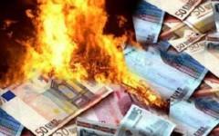 Obbligazioni Banca Etruria, addio risparmi di 50 mila toscani: hanno perso 20 mila euro a testa