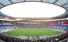 Calcio, Europei 2016 in Francia. L'Italia contro Belgio, Svezia e Irlanda