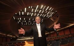 Firenze, 80° Maggio Musicale: opere, concerti, spettacoli ed eventi collaterali