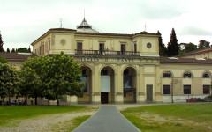 Firenze: funzionaria del Miur all'Istituto d'Arte di Porta Romana occupato