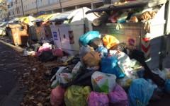 Livorno, smaltimento rifiuti: chiesto il rinvio a giudizio per dipendente Aamps