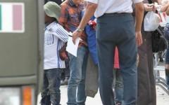 Toscana, immigrazione: sono 432 i minorenni stranieri non accompagnati