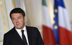 Festa della Toscana, Renzi: contro il terrorismo cyber-security e contributo alle forze di sicurezza