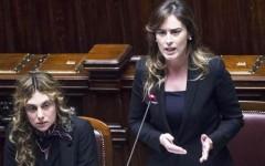 Inchiesta petrolio: Maria Elena Boschi ascoltata per due ore dai giudici a Palazzo Chigi