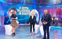 Crac Banca Etruria, a «Domenica In» un anziano fiorentino che ha perso tutti i risparmi: in diretta tv un anonimo glieli rifonde