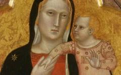 Arezzo: capolavoro del Trecento alla Casa Museo Bruschi