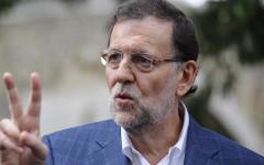 Spagna elezioni: i popolari del premier Rajoy in testa (28,1%). Ma senza maggioranza