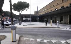 Firenze, una App su smartphone per trovare parcheggi liberi in tempo reale