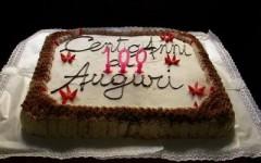 Toscana, record nazionale dei centenari: sono 1506. Otto su 10 sono donne
