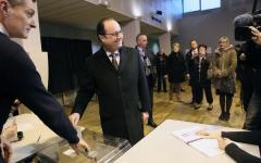 Francia, elezioni regionali 2015: il Front National di Marine Le Pen diventa primo partito