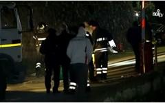 Lucca: incidente mortale al Ciocco. Camion investe e uccide il pilota di rally Giacomo Bicchielli