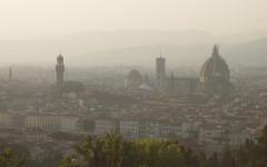 Smog, polveri Pm10: stop al traffico a Milano. Limiti a Roma. Firenze ci pensa. Mercoledì 30 riunione al Ministero