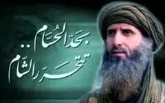 Terrorismo: al Qaeda minaccia l'Italia. L'accusa: l'occupazione della Libia