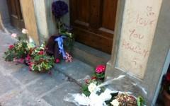 Firenze, omicidio di Ashley Olsen: Cheik resta in carcere