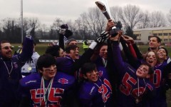 Football americano: i Guelfi Firenze, campioni d'Italia under 13, cercano attaccanti di peso (Video)
