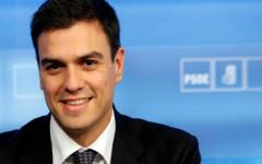 Madrid: la destra unita contro il premier Sanchez, troppo morbido con i separatisti catalani