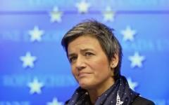 Banche: l'Italia trova l'accordo con la Ue per la gestione delle sofferenze degli istituti nazionali