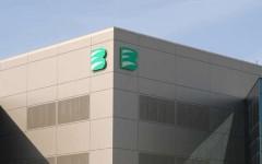Banca Etruria: al via la vendita delle quattro good bank dopo il decreto salvabanche