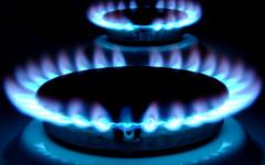 Bollette del gas: prescrizione ridotta a due anni dal 1 gennaio 2019. La decisione dell'Arera