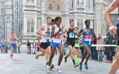 Firenze, Half Marathon Vivicittà: iscrizioni aperta da oggi 2 gennaio. La corsa il 3 aprile