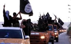 Terrorismo: Isis, avvelenate il cibo nei supermercati, l'invito ai lupi solitari