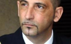 Marò: Latorre resta in Italia fino alla sentenza del Tribunale arbitrale