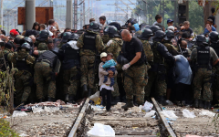Immigrazione: la politica Ue è fallita e sei Stati (anche Francia e Germania) ripristinano i controlli alle frontiere