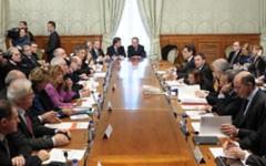 Contratti lavoro: anche la Cgia, dopo Renzi, critica sindacati e Confindustria