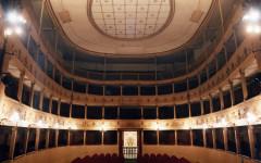 Firenze: al teatro Niccolini i Concerti Brandeburghesi di Bach, lunedì 14 marzo