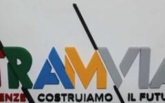 Firenze tramvia: da oggi 6 febbraio lavori via dello Statuto e Piazza Costituzione