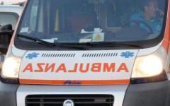 Pistoia: scontro fra moto sulla statale Porrettana, tre feriti