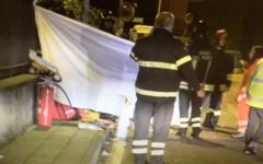 Arezzo, travolge e uccide mamma e bimba con la minicar: l'automobilista resta in carcere