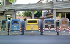 Tasse: Firenze al 39° posto nel mancato pagamento di quella sui rifiuti urbani