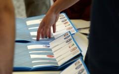 Elezioni amministrative: primo turno il 5 giugno, il 19 gli eventuali ballottaggi. Lo ha deciso il ministro Alfano