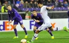 Europa League, Tottenham-Fiorentina (giovedì ore 21,05, diretta su Sky), Paulo Sousa: pronti alla battaglia