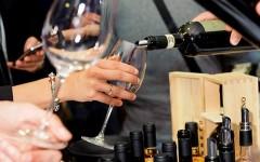 G7 cultura: il vino Nobile di Montepulciano per la cena in Palazzo Vecchio. E l'invito al Bravìo