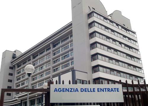Nuovo Ufficio Equitalia Firenze : Equitalia arriva lo sportello per gli over