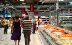 Regione Toscana: via libera al nuovo codice del commercio. Confesercenti e Confcommercio: Finalmente si parte