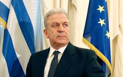 dimitris_avramopoulos